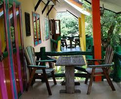 varinda garden resort lamai thailand booking com