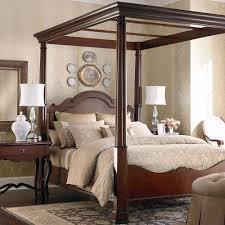 bedroom fabulous bedroom design ideas using cherry wood high