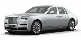 rolls royce price 2018 rolls royce phantom prices incentives dealers truecar