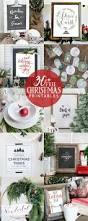 reindeer games free christmas printables clean and scentsible