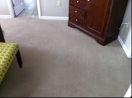 bedroom cool grey bedroom carpet interior decorating ideas best
