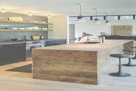ikea cuisine en bois fresh cuisine en bois jouet ikea d occasion awesome hostelo