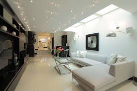 100 show homes interiors uk home interior magazine 28 home