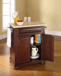 Table Kitchen Island - kitchen kitchen portable island furniture stupendous picture