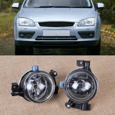 ford focus 2005 price compare prices on ford focus side lights shopping buy low