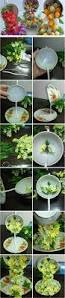 best 25 cd diy ideas on pinterest cd crafts recycled art and
