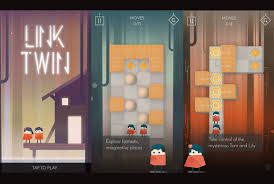 Can You Play Home Design Story Online Galaxy Apps Samsung Developer Program