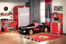 Step2 Corvette Bed Step 2 Corvette Bed With Custom Lights U2013 Youtube U2013 Day Dreaming