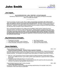 Medical Device Resume Examples by Examples Of Business Resumes Professional Resume Sample Http