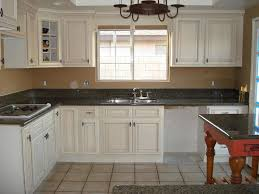 Cabinet In Kitchen 976 Best Kitchen Images On Pinterest Kitchen Ideas Dream