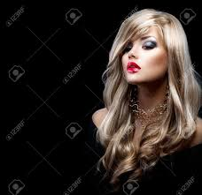 long hair lady red lips images u0026 stock pictures royalty free red lips photos and