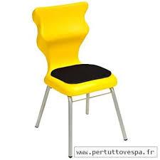bureau plastique enfant entelo bonne chaise pr a3yso chaise de bureau enfant