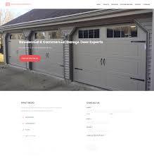 garage door repair west covina we do garage doors images doors design ideas