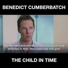 Benedict Cumberbatch Meme - bbc one of course it upset me benedict cumberbatch on