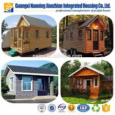 log cabin log cabin suppliers and manufacturers at alibaba com