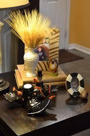 halloween decorations u2013 the whimsical lady