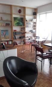 chambre a louer beziers maison de ville avec terrasse béziers chez cathy béziers 70707