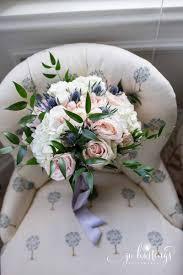Wedding Flowers Keepsake Blue Wedding Flowers U2013 Passion For Flowers