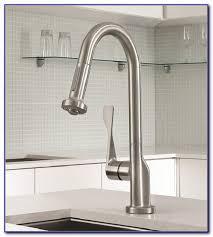 Hansgrohe Metris Faucet Hansgrohe Bathroom Faucet Costco Bathroom Home Decorating