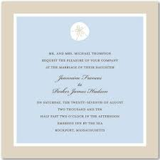 sle wedding programs outline 1204 front sandollar image 4107 polka dot