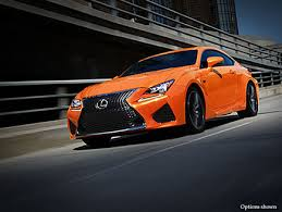 lexus lfa fuel tank size 2017 lexus rc f luxury sport coupe specifications lexus com