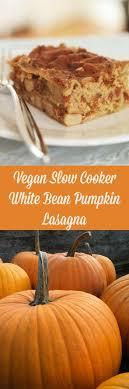 best 25 pumpkin lasagna ideas on chocolate lasagna