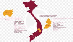 Massachusetts Travel Clipart images Vietnam vector graphics map clip art royalty free map png jpg