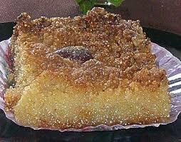 cuisine tunisienne gateau harissa tunisienne gateau arts culinaires magiques
