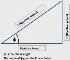 diagram how a pem fuel cell works 1 hydrogen fuel is channeled