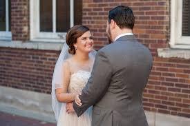 wedding planner cincinnati downtown cincinnati wedding cincy weddings by maura