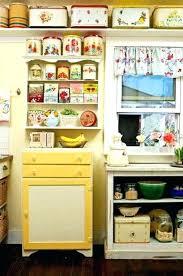 deco retro cuisine deco vintage cuisine deco deco murale cuisine vintage kvlture co