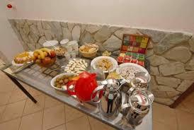 cuisine tv luana hotel luana viareggio reserving com