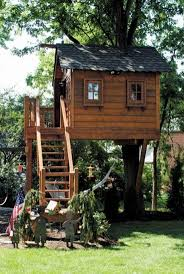 home hardware deck design free standing tree house platform treehouse kits kids lowes home