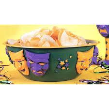 mardi gras candy mardi gras candy bowl 4603 mardigrasoutlet