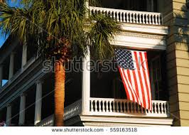 antebellum stock images royalty free images u0026 vectors shutterstock
