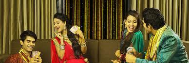 cards on diwali on diwali dipawali card