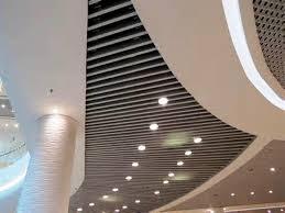 Modern Ceiling Light by Modern Ceiling Lights Fixtures Ideas Modern Ceiling Design