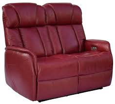 Two Seater Electric Recliner Sofa Two Seater Electric Recliner Sofa Impala 2 Recliner Sofa 2 Seater