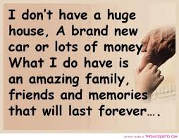Love Lasts Forever Quotes by Friendship Love Images And Wallpaper