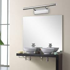 compare prices on bathroom tube light online shopping buy low