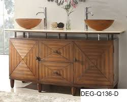 18 Bathroom Vanities by Bathroom Vanities With Great Quality At Incredible Prices