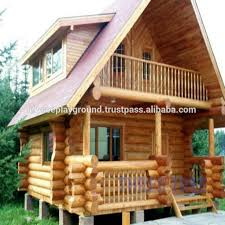 turkey wooden houses turkey wooden houses manufacturers and
