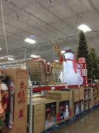 sams clubs all about christmas in september u2013 butler news