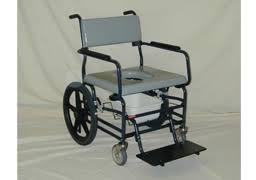 Activeaid Shower Chair Bathroom Safety Equipment Erac