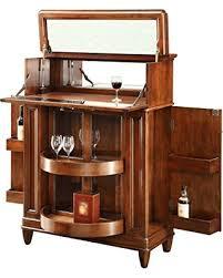 Pulaski Bar Cabinet Find The Best Deals On Pulaski Bar Cabinet Espresso Brown
