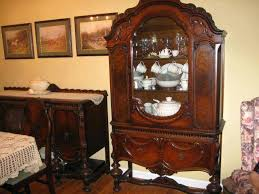 antique dining room sets for sale antique dining room furniture lookbooker co