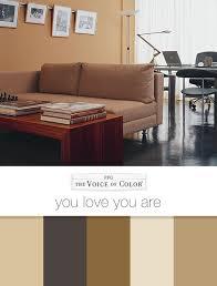 17 best neutral paint colors images on pinterest color paints