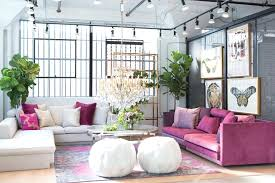 home decor websites in australia exciting cool home decor websites classy ideas sites innovative