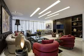 Looking For Home Design Furniture Lebanon