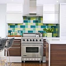Kitchen Backsplash Ideas Better Homes And Gardens Bhg Com by 127 Best Tile Bliss Images On Pinterest Decoration
